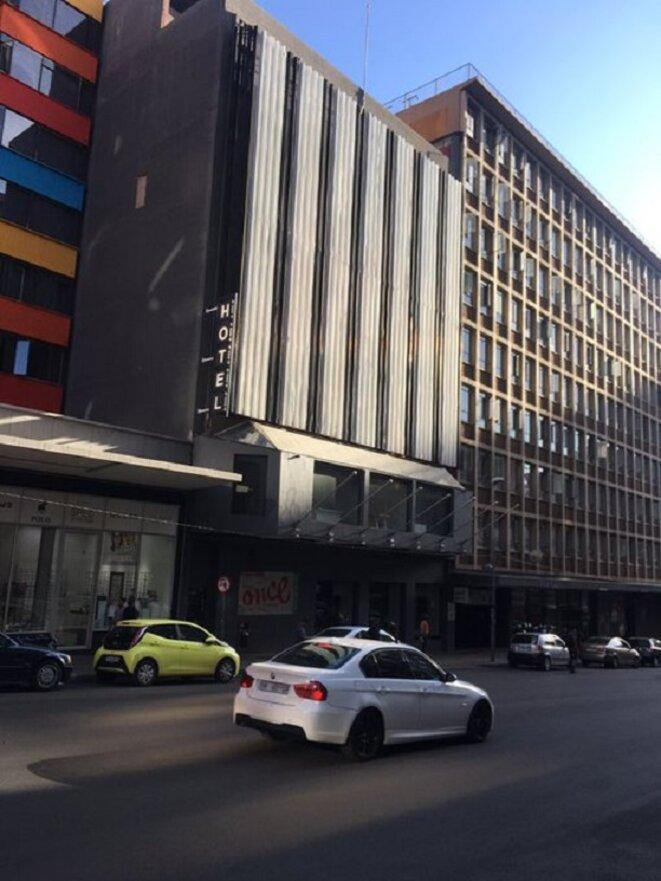 freddy-mulongo-hotelnzuziwambombo-5
