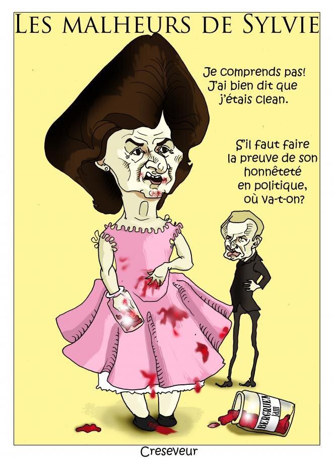 goulard-retoquee-a-la-commission-europeenne-1