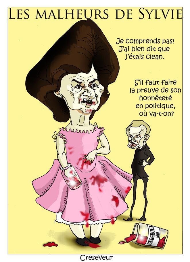 goulard-retoquee-a-la-commission-europeenne
