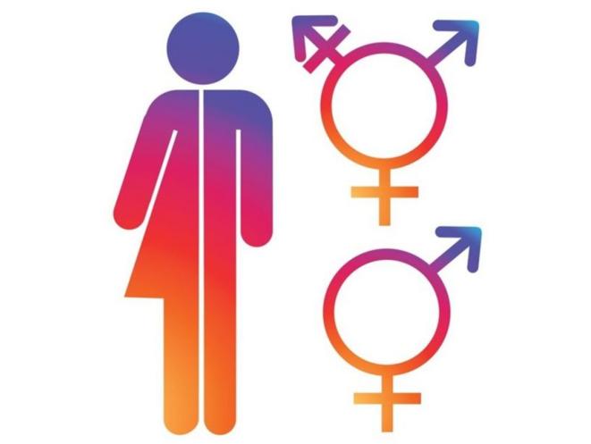 unisex-toilet-2