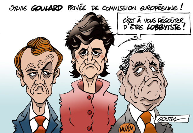 1-bayrou-goulard-macron-ds