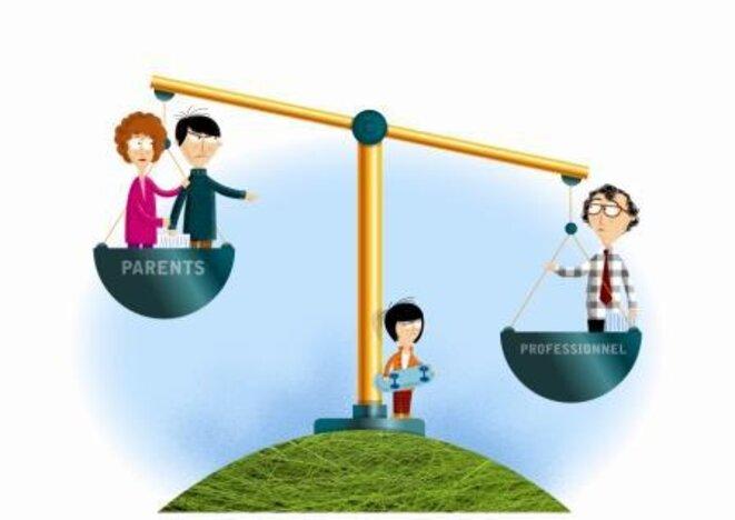 l-accueil-de-l-enfant-une-separation-impliquant-la-negociation-d-une-nouvelle-articulation-autour-de-la-parentalite-lightbox