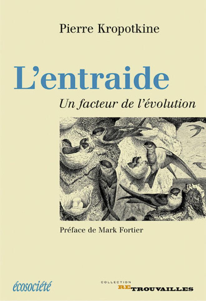 lentraideecosociete