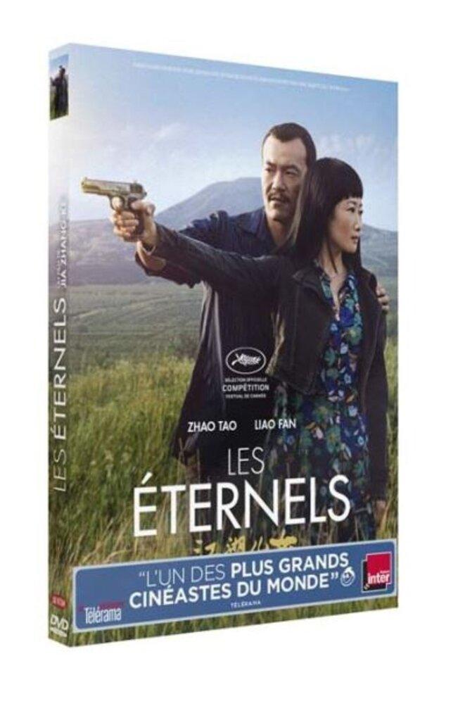 les-eternels-dvd