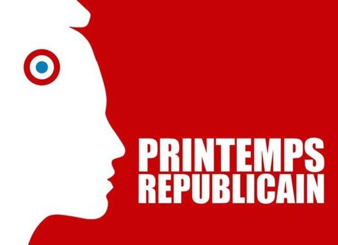 logo-printemps-republicain