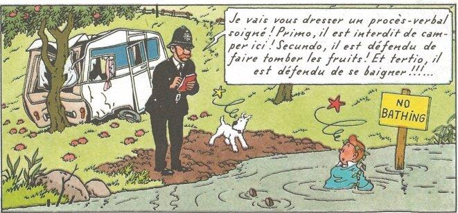 acharnement-policier-1