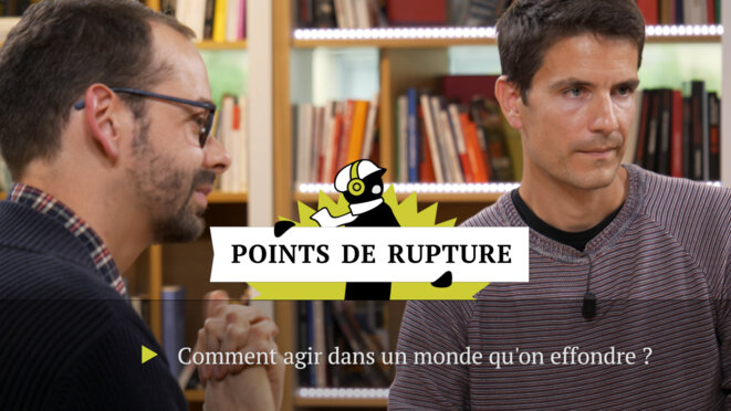 points-de-rupture-01-illustr0