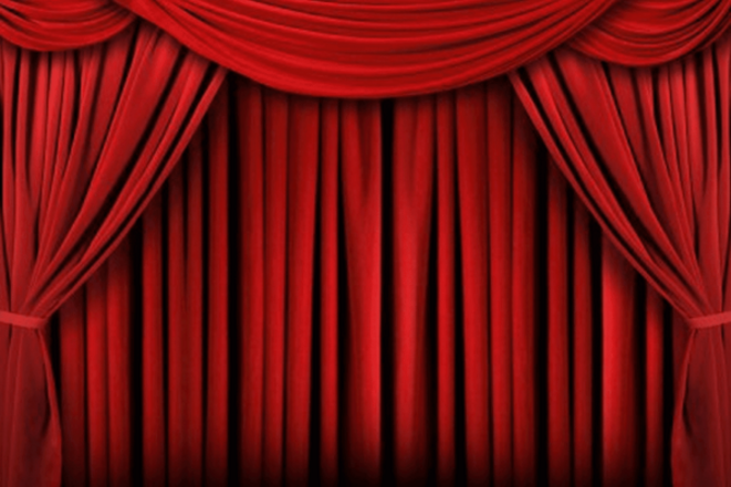 stage-background-1