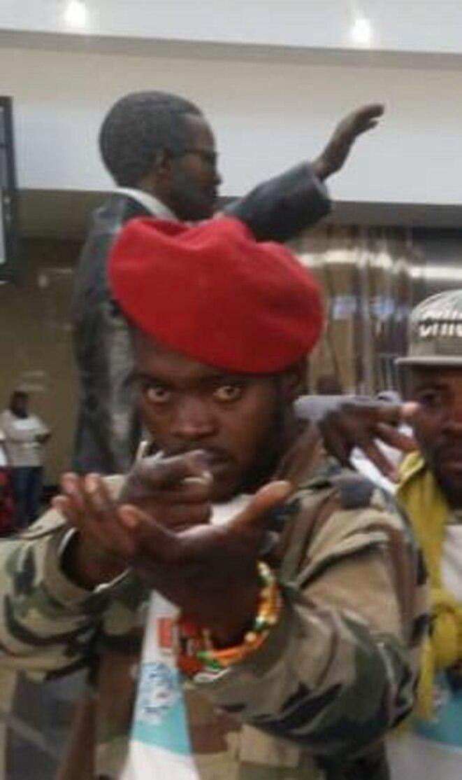 freddy-mulongo-afrophobiecongolais-13