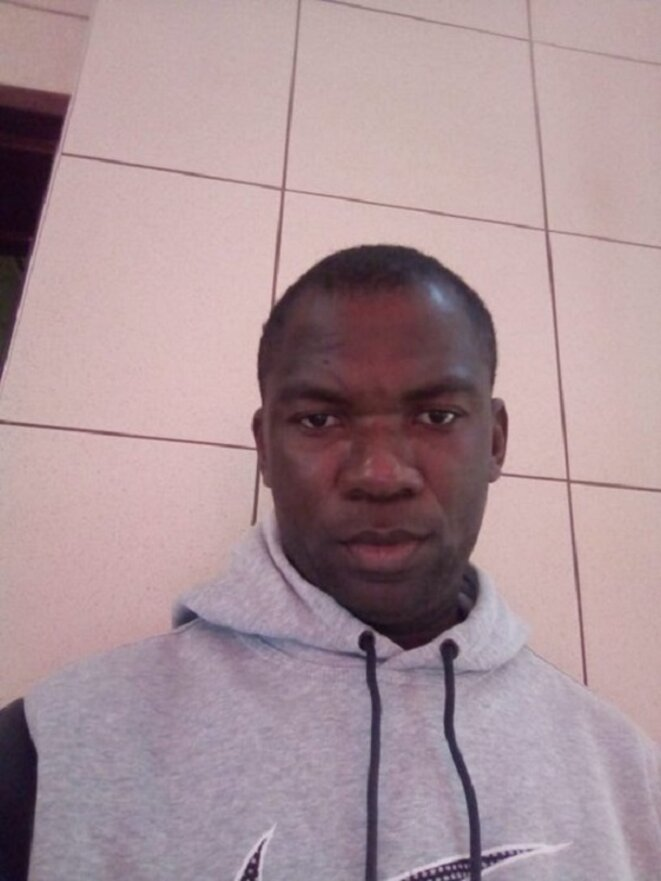 freddy-mulongo-afrophobiecongolais-14