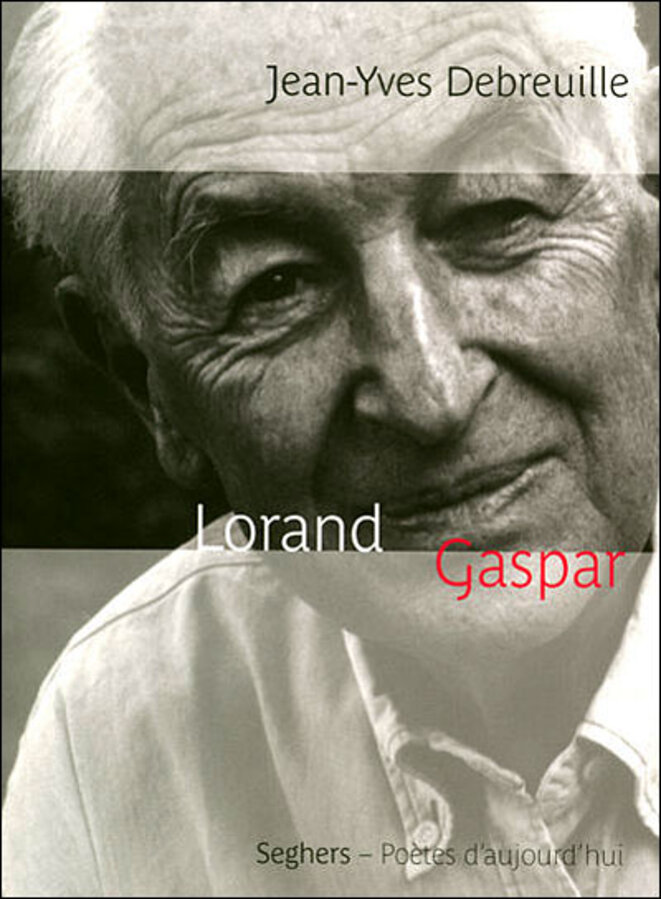 lorand-gaspar