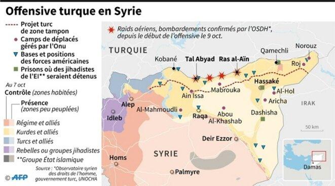 offensive-turque-en-syrie