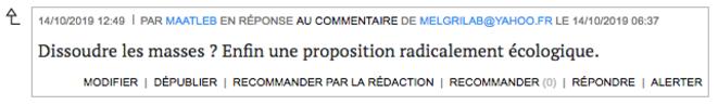 https://www.mediapart.fr/journal/france/131019/une-semaine-de-mobilisations-en-demi-teinte-pour-extinction-rebellion