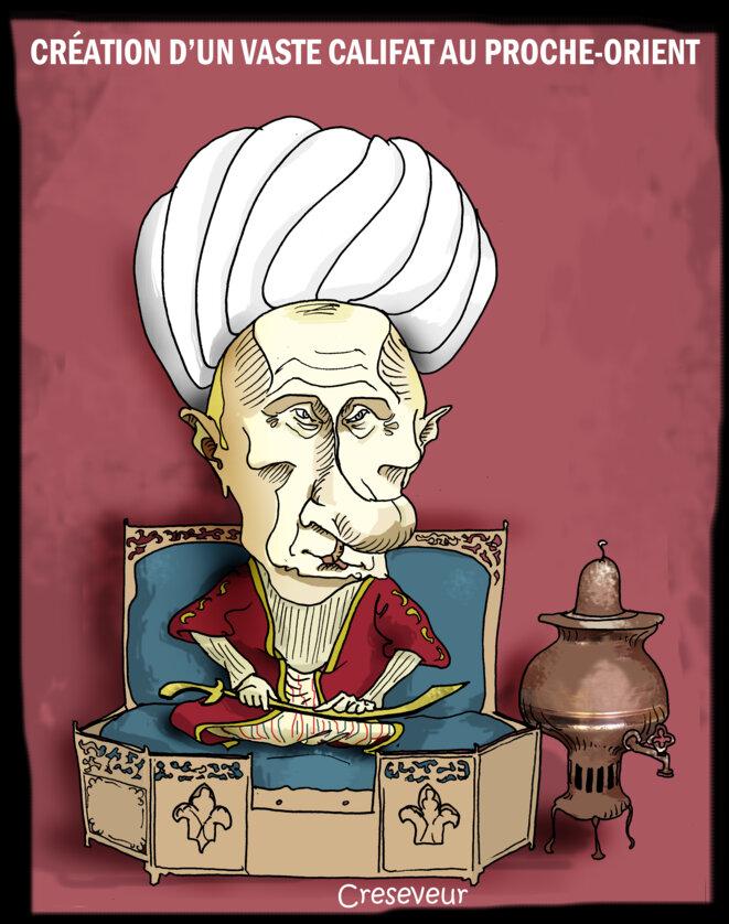 constitution-dun-nouveau-califat-2