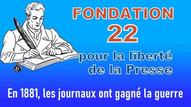 Fondation 22 © Pierre Reynaud