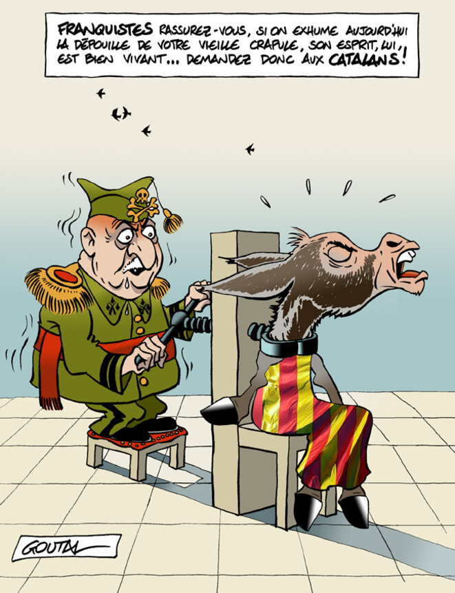 1-catalan-garre-au-franco-ds