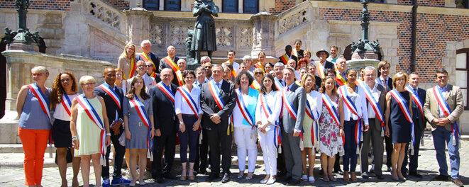 csm-elus-conseil-municipal-69a519ae56