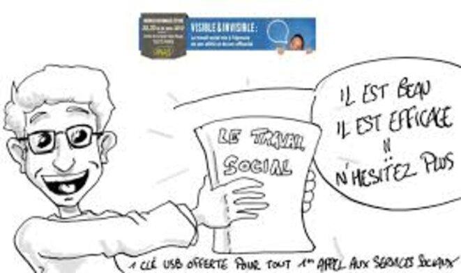 il-est-beau-le-travail-social-sevices-sociaux-iii