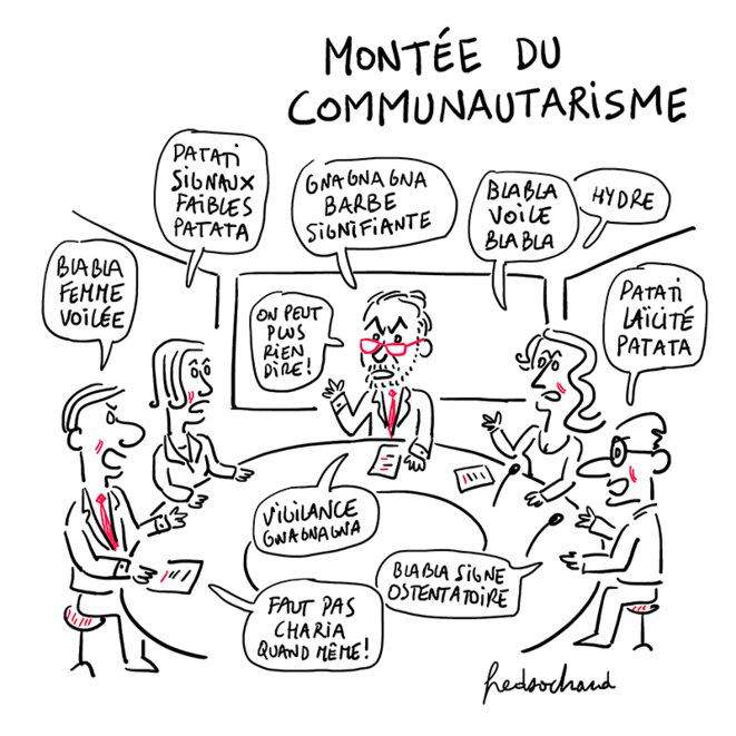 19-10-18-communautarisme