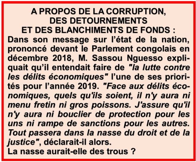 00000-1-corruption-message-sassou-31-12-2018