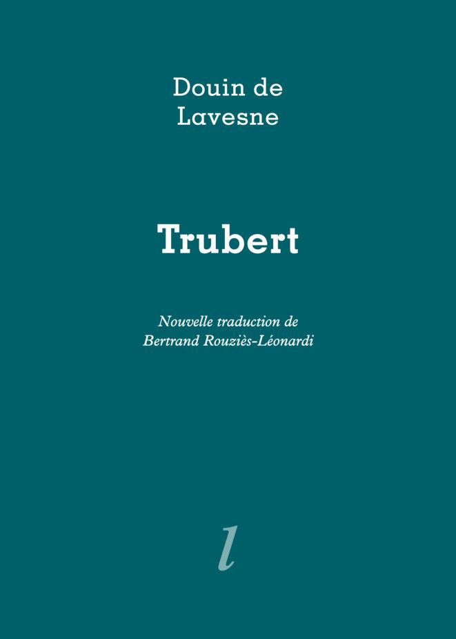 trubert
