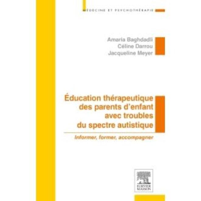 education-therapeutique-des-enfants-avec-troubles-du-spectre-autistique