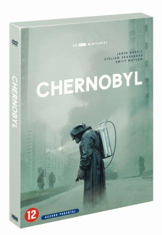 chernobyl-dvd