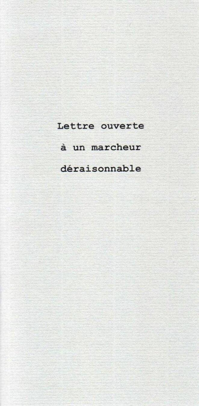 lettre-marcheurcouv