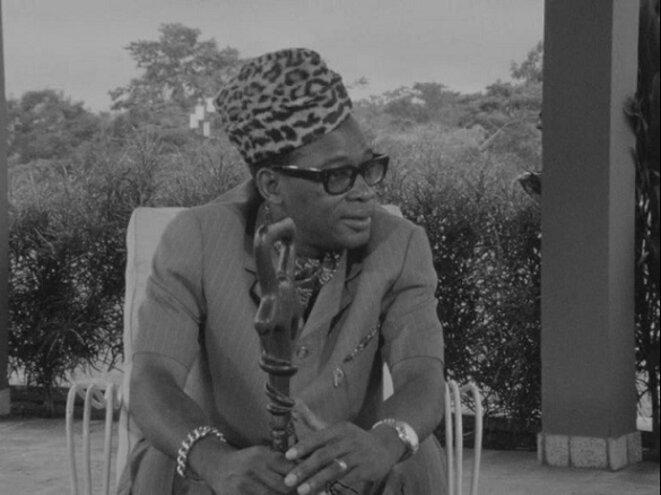 freddy-mulongo-mobutu-objectif-80