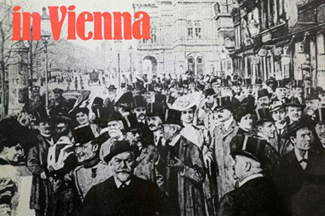 in-vienna