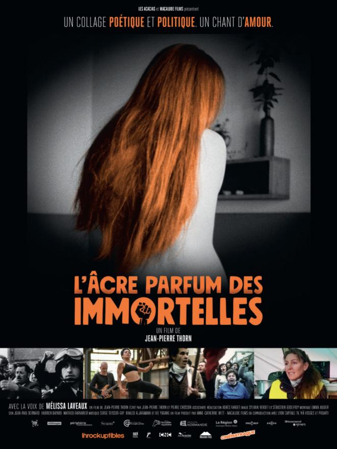 l-acre-parfum-des-immortelles-800x1067