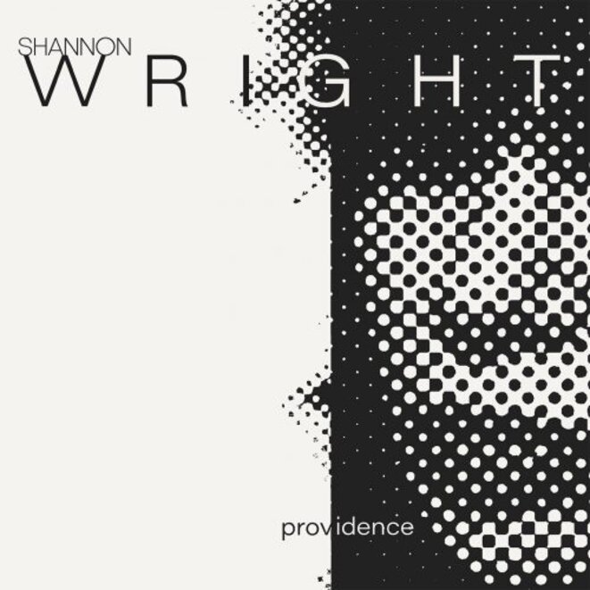 shannon-wright-providence