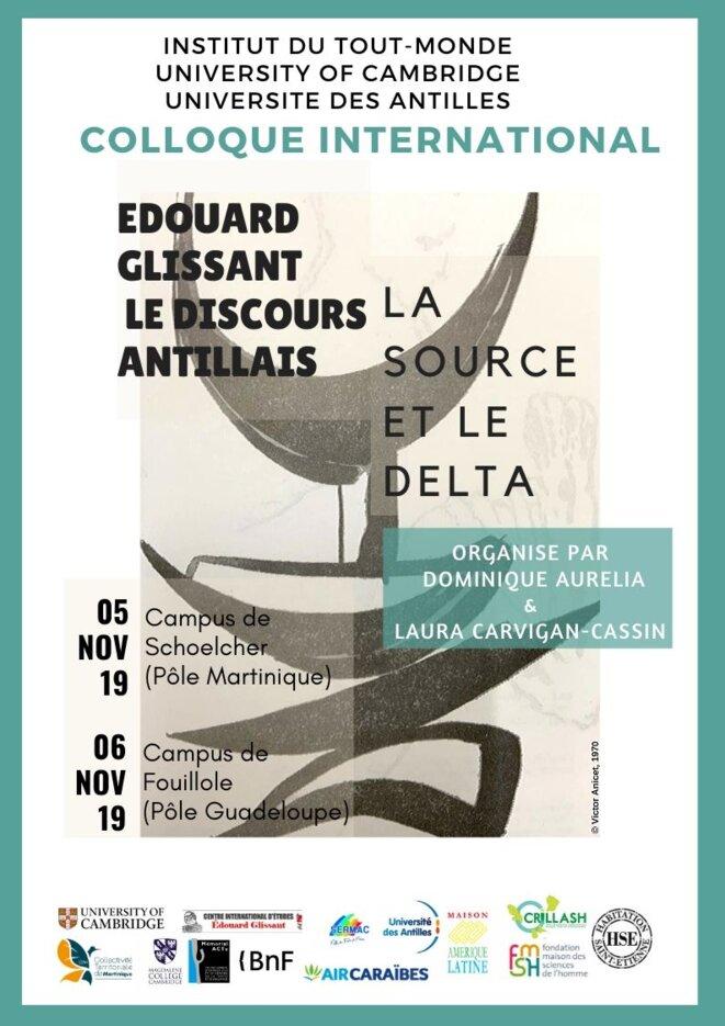 affiche-colloque-edouard-glissant