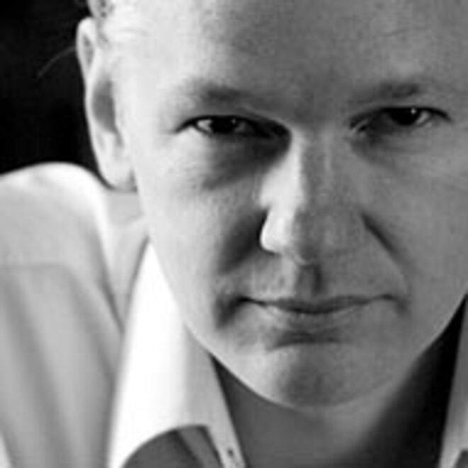 Assange: pas d'issue ?