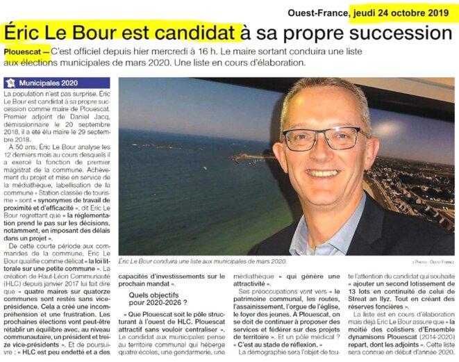 ouest-france-20191024-maire-plouescat