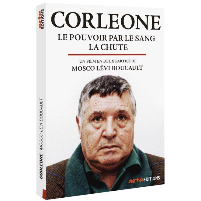 corleone-la-mafia-par-le-sang-3453270086439-0