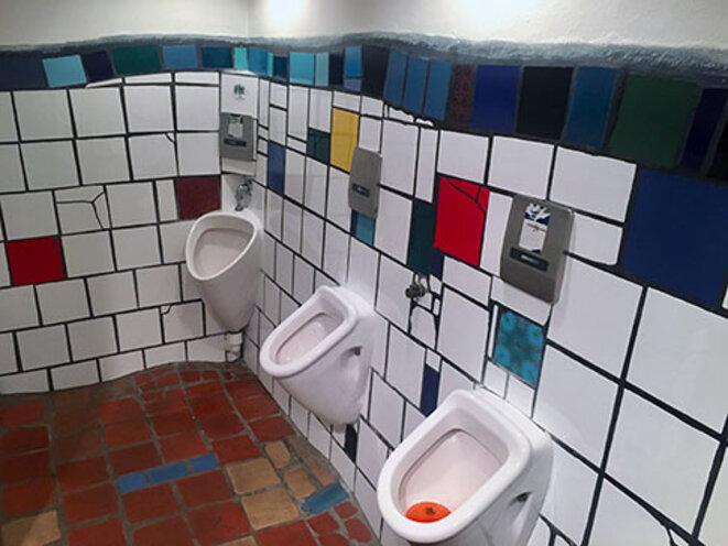 hundertwasser-wc