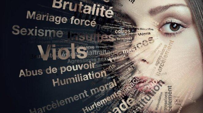25-novembre-affiche-violence-faites-aux-femmes