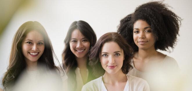 8-mars-2019-special-journee-internationale-des-droits-des-femmes-exact1900x908-l