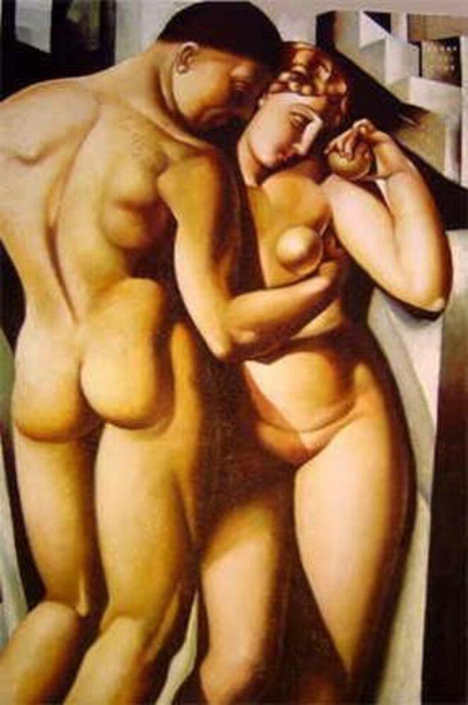 couple-debout