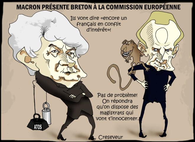 macron-propose-breton-comme-commissaire-europeen