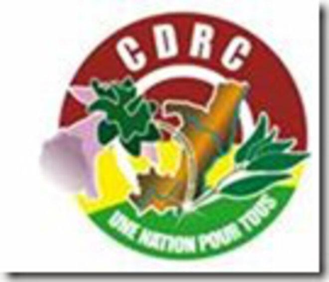 00-congo-logo-cdrc