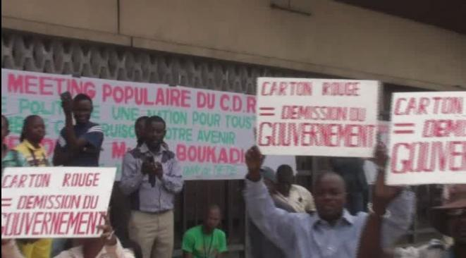 cdrc-meeting-pointe-noire