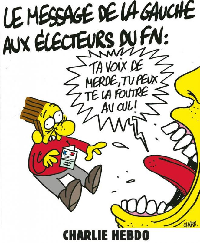 charb-front-national