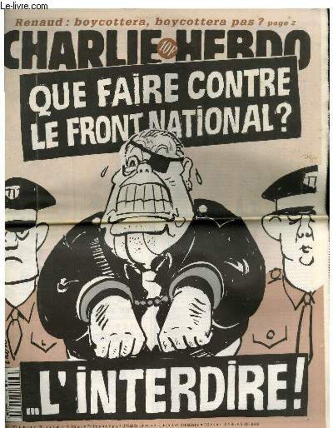 charlie-hebdo-cabu-interdire-le-front-national