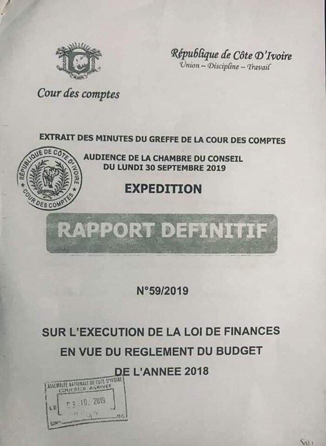 cour-des-comptes-versus-ouattara-1