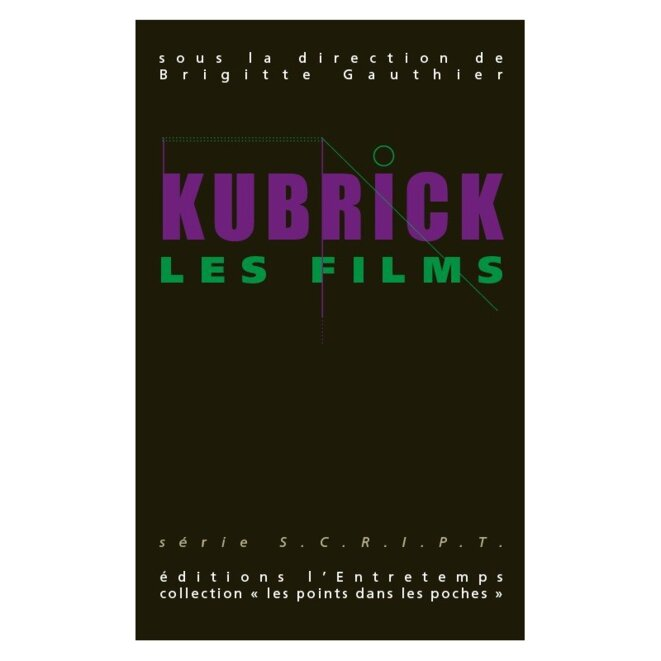 kubrick-les-films