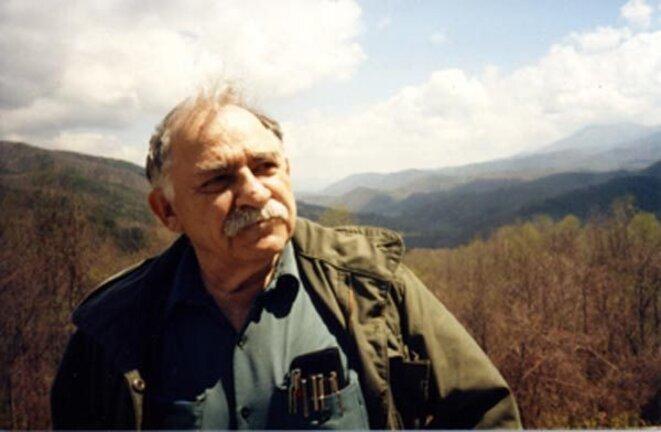 murray-bookchin-mountains