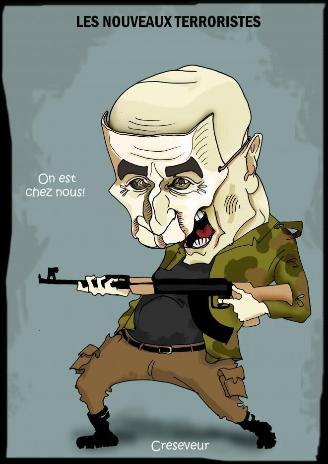 zemmour-inspire-un-attentat-contre-une-mosquee-a-bayonne-1