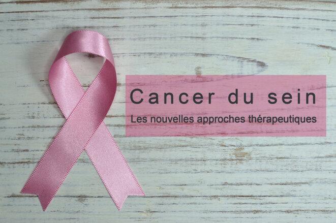 cancer-du-sein-traitement